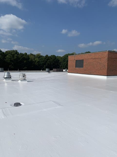 Raleigh, NC - After Picture