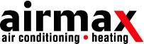 Airmax, Inc.