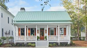 Ridgefield Park, NJ - Congratulations on your new home.  Thanks for choosing us as your real estate closing attorney.  Enjoy your new home