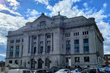 Bayonne, NJ - Uncontested Divorce