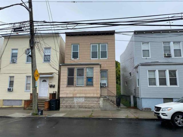North Bergen, NJ - Divorce proceeding with children