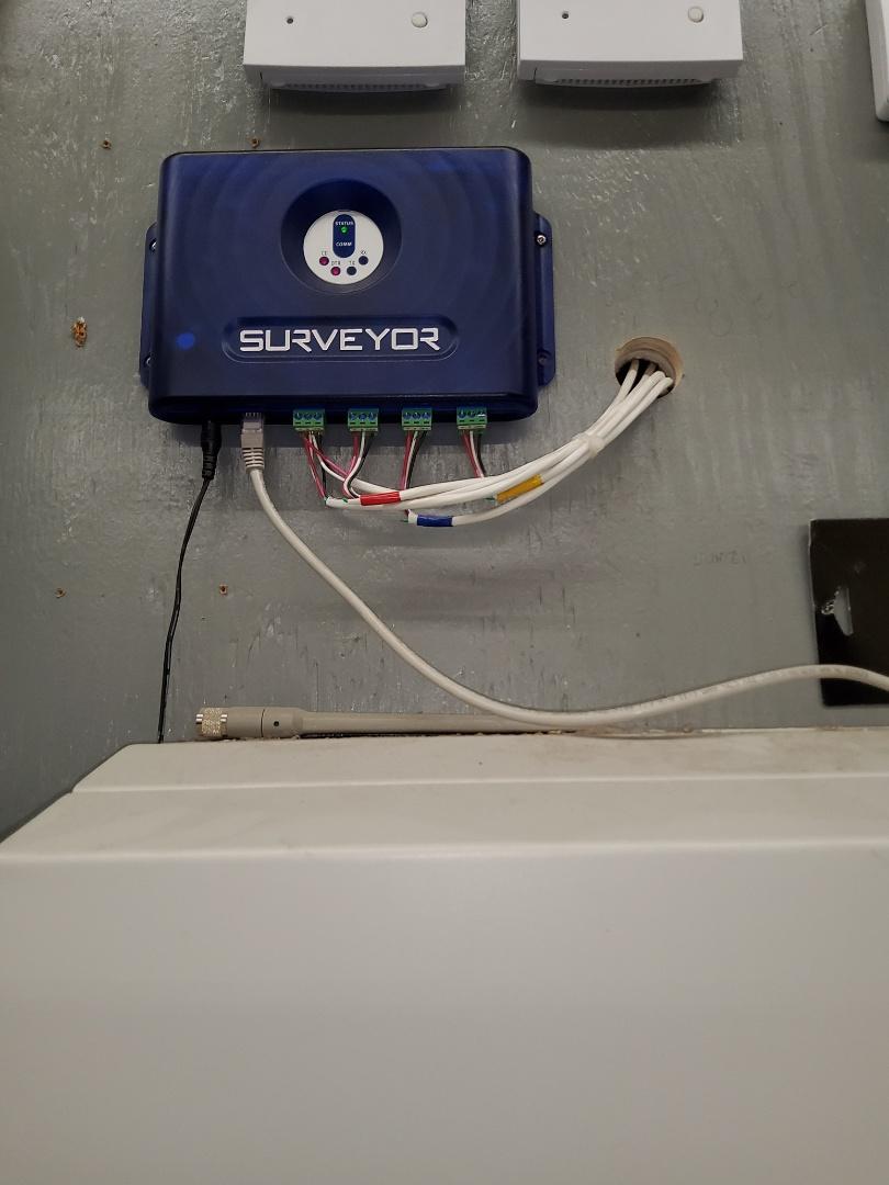 Newnan, GA - Resolve lighting power loss issues