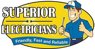 Superior Electricians