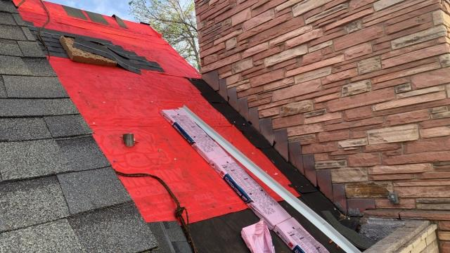 Fort Collins, CO - commercial roofing, commercial roof replacement, commercial shingle roof