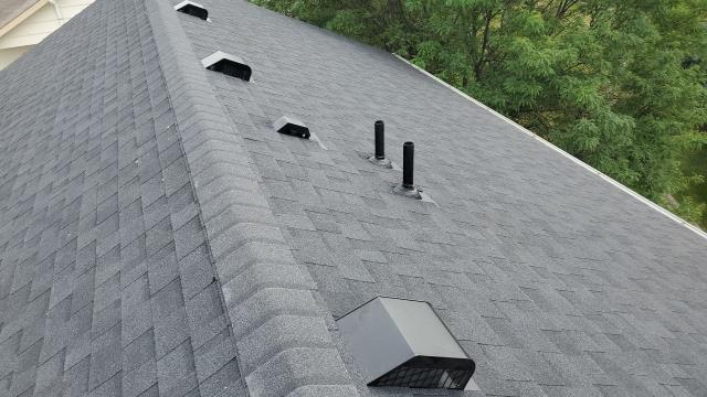 Loveland, CO - multifamily new roof, commercial roof replacement