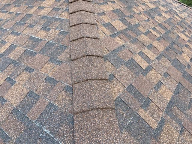 Aurora, CO - roof repair, roof inspection, roof replacement