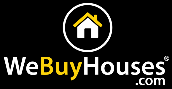 We Buy Houses® Houston