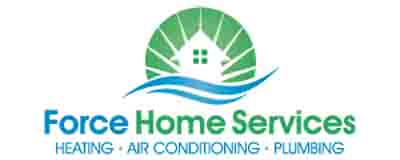 Carrollton, TX - Heater Service Performing Furnace tune up on Trane Furnace