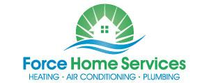 Force Home Services