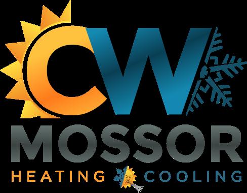 CW Mossor LLC
