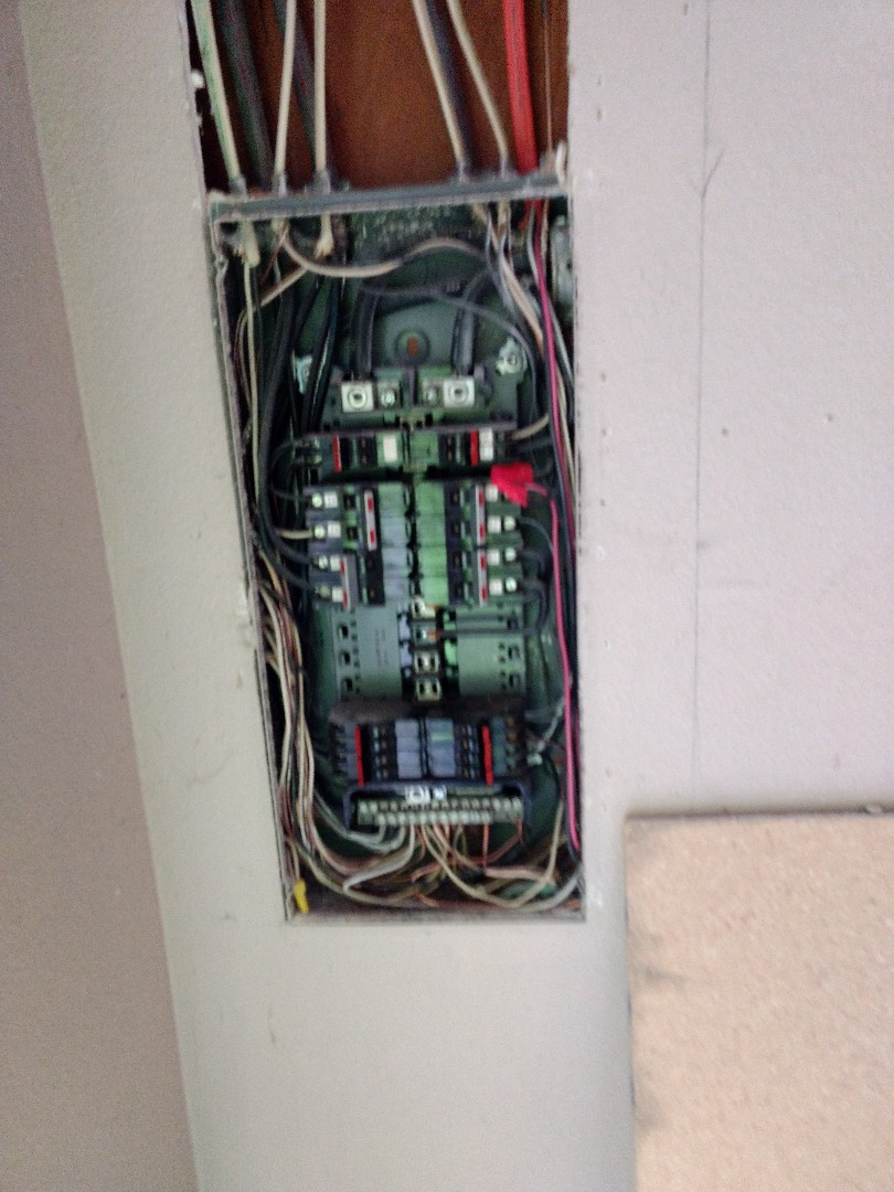 University Place, WA - Electrical problem diagnosis and repairs