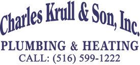 Charles Krull & Son, Inc. Plumbing & Heating