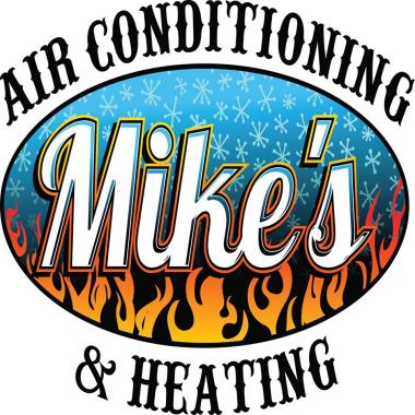 Mike's Air Conditioning & Heating