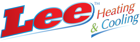 Recent Review for Lee Heating & Cooling - Pensacola