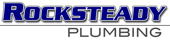 Rocksteady Plumbing
