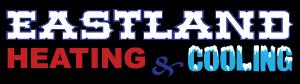 Eastland Heating & Cooling