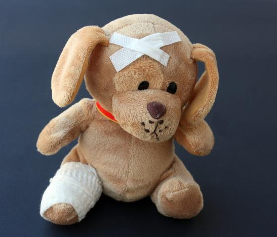 Our policy is to keep employing diagnostic tools and techniques in order to diagnose your pet correctly.