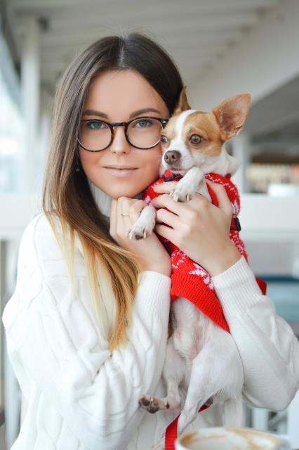 """For a better understanding of our team and our credentials, please visit our """"staff"""" page. You will be pleasantly surprised or visit us here: https://www.davispetvet.com/medical"""