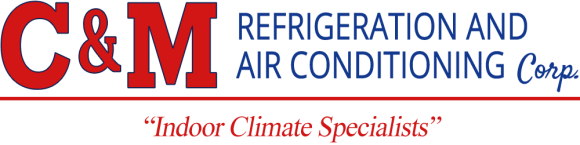 C&M Refrigeration and AC Corp