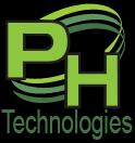Plumbing & Heating Technologies