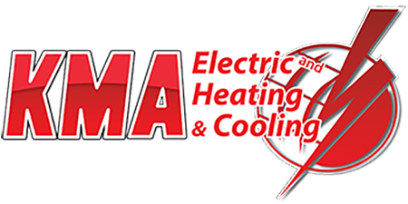 KMA Electric and Heating & Cooling