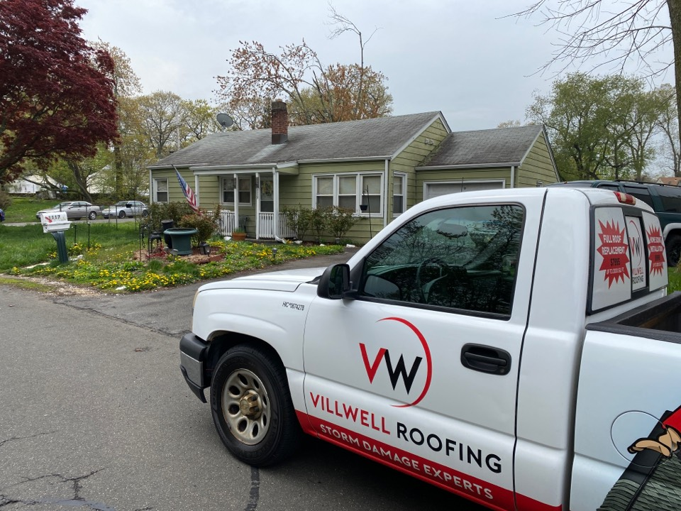 Bridgeport, CT - Siding estimate for Kaycan Vinyl Siding by the best siding contractor near you.