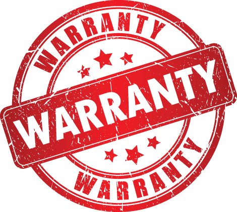 Goodman 10 year parts and labor warranty took care of the replacement part for a family in Mountainside, NJ.