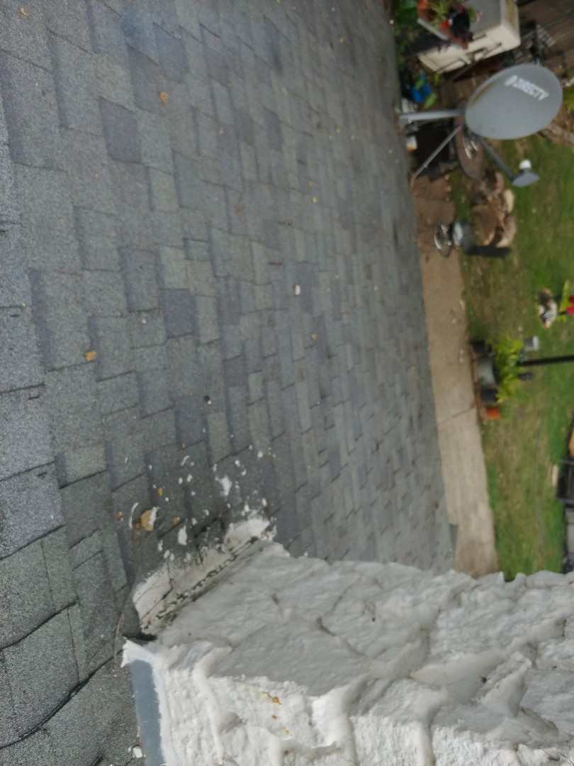 Kettering, OH - Certainteed roof replacement quote in Kettering, Ohio.