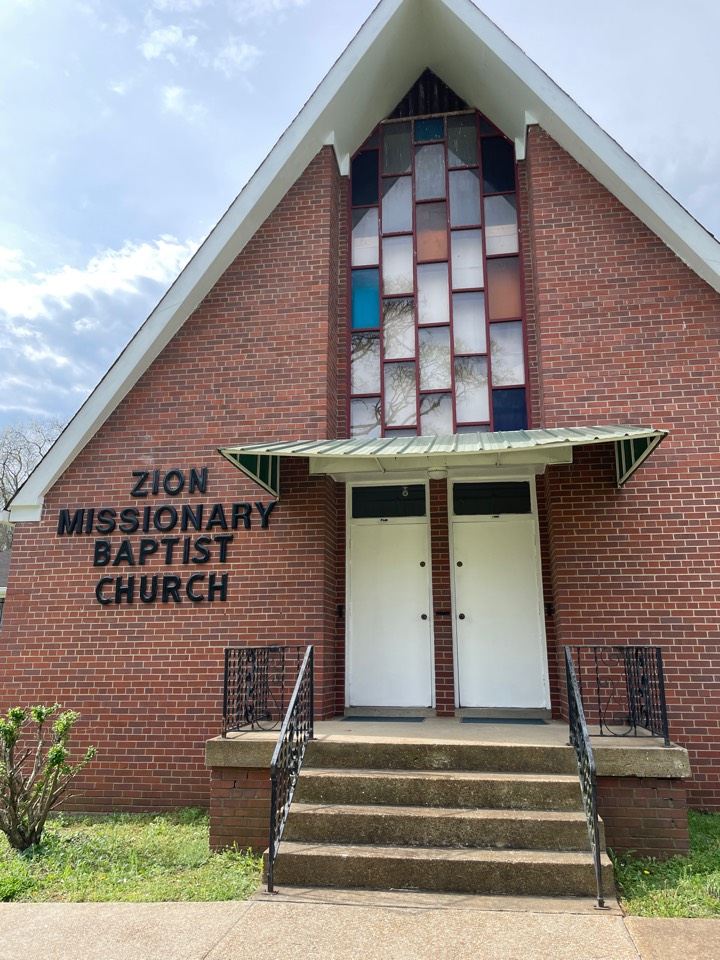 We love helping churches get a fresh look with a new roof!! Helping with beautiful church after a recent hail storm with an insurance claim!