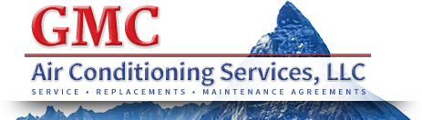 GMC Air Conditioning Services, LLC