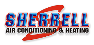 Sherrell Air Conditioning & Heating