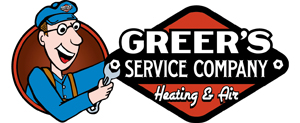 Greer's Service Company Inc.