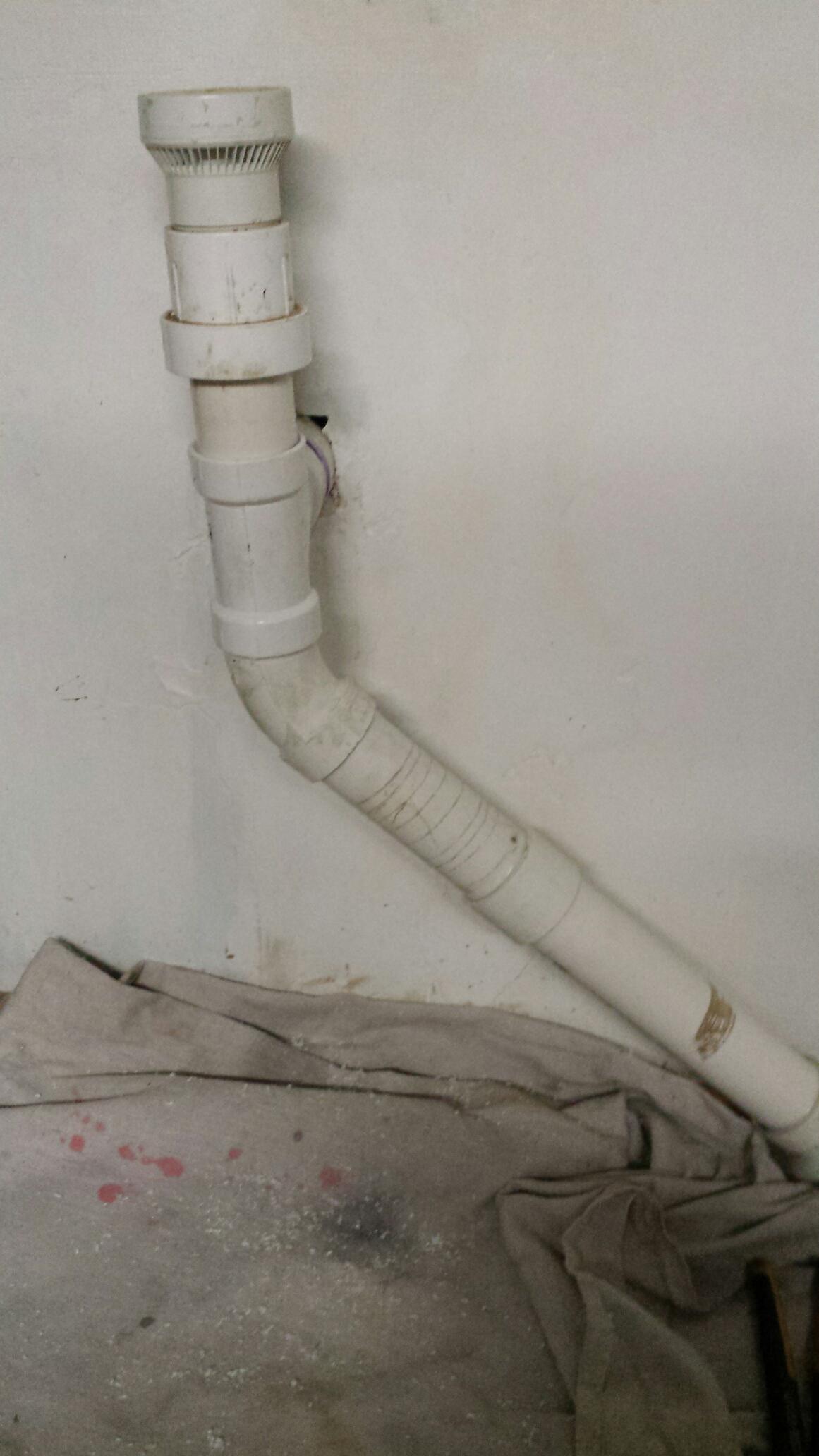 Ann Arbor, MI - Plumbing repair