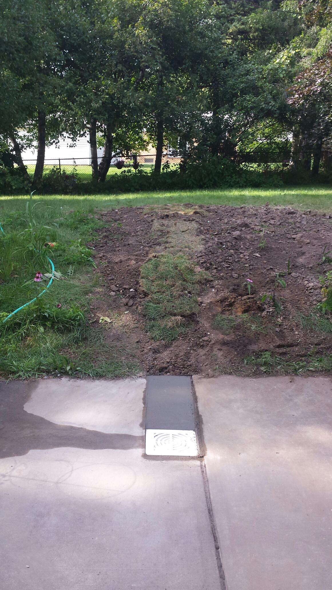 Plumbing Services Drain Amp Sewer Repair In Farmington
