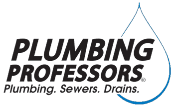 Plumbing Professors Corporate