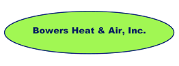 Bowers Heat & Air, Inc.