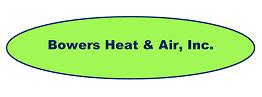 Bowers Heat & Air, Inc.