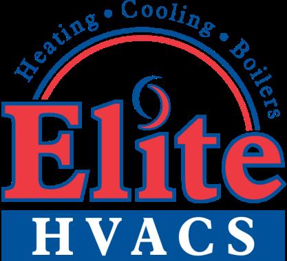 Elite Hvac's Heating & Air