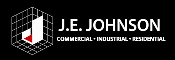 J.E. Johnson Services, Inc.