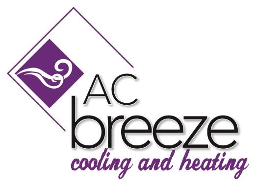 AC Breeze