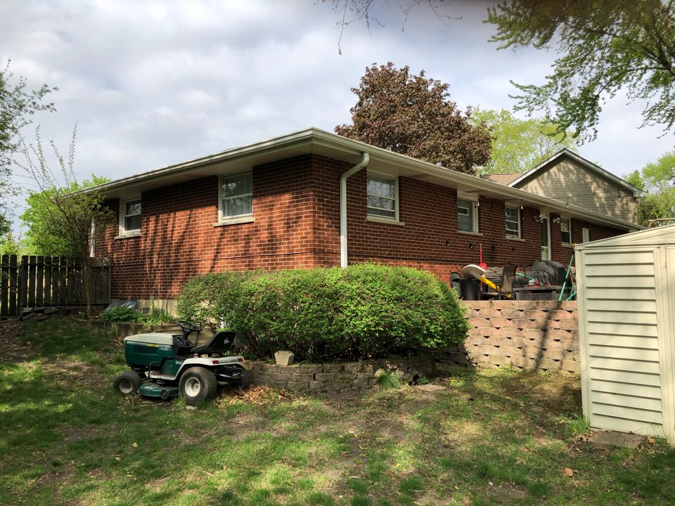 Schaumburg, IL - Providing an estimate for installation of a ductless air conditioning system, in Schaumburg, IL 60193