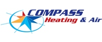 Compass Heating and Air Conditioning Inc.