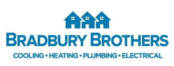 Bradbury Brothers Cooling, Heating, Plumbing & Electrical