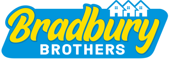 Bradbury Brothers Cooling, Plumbing & Electrical