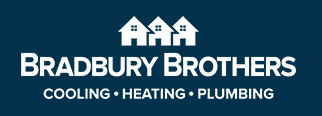 Bradbury Brothers Cooling, Heating & Plumbing
