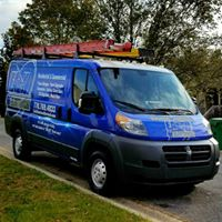 Smyrna, GA - Certified electrician near me in Smyrna GA is repairing electrical wires, we offer electrical and plumbing repairs in Smyrna GA.