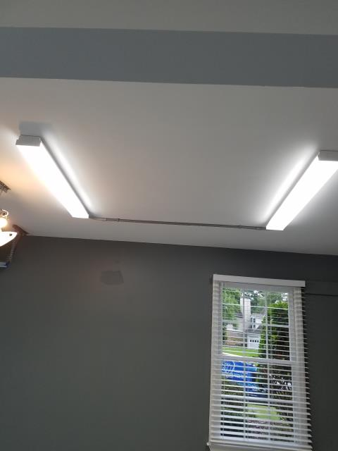 Local Electricians in Acworth GA | Reviews For EaZy Electrical