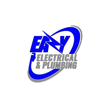 EaZy Electrical Services