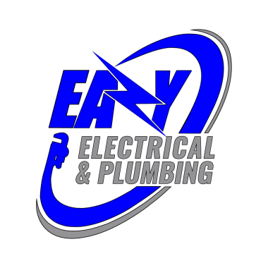 EaZy Electrical & Plumbing