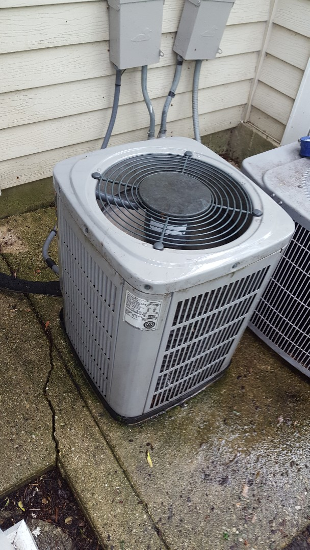 Furnace And Air Conditioning Repair In Prospect Heights Il